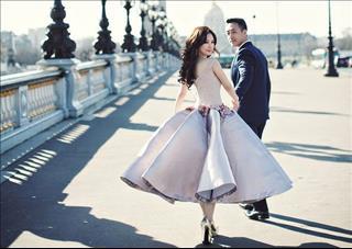 Tình yêu nam Bạch Dương - nữ Kim Ngưu: Ngọt ngào nhưng cũng không ít xung đột