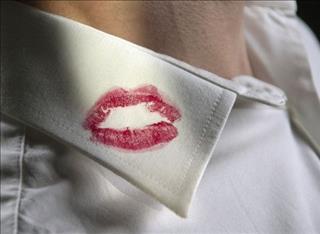 Tình yêu nữ Song Ngư - nam Xử Nữ: Lạt mềm buộc chặt