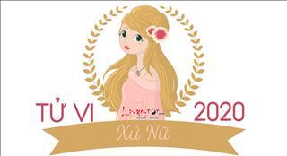 Tử vi cung Xử Nữ năm 2020: Hãy tự lực đừng vội tin vào lời hứa