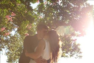 Tình yêu nữ Nhân Mã: Ai mới là chàng trai đôi lứa xứng đôi với nàng?