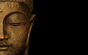 Muốn biết bản chất cuộc đời, hãy nghe lời Phật dạy