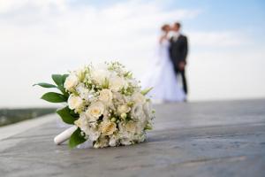 Những tập tục hôn nhân kỳ quái trên thế giới