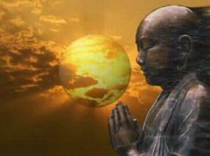 4 ân đức lớn nhất mà con người phải báo đáp suốt đời