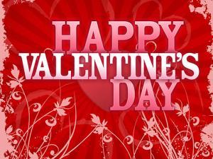 Valentine này tặng gì cho 12 chòm sao?