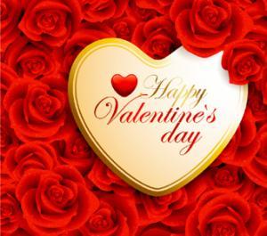 Cung hoàng đạo nào hạnh phúc nhất trong mùa Valentine này?