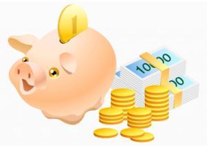 Dự báo tình hình tài chính tháng 4 của 12 cung Hoàng đạo