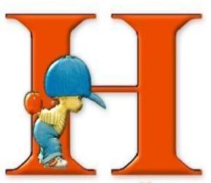 Bạn có ý định tìm tên chữ H để đặt cho con mình không (P2)