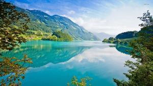 Khám phá giấc mơ về dòng sông