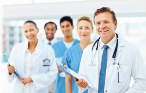 Khám phá giấc mơ về bệnh viện và bác sỹ