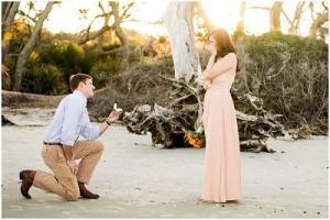 Giấc mơ hôn nhân: xui xẻo hay may mắn?