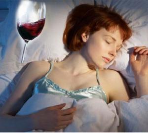 Mơ thấy rượu thì gia vận sẽ tốt? Con số nào may mắn?