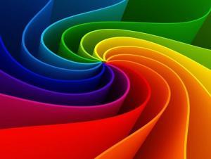 Khám giá giấc mơ rực rỡ sắc màu (P1)