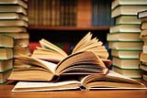Những điều tốt lành đang đến với người nằm mơ thấy sách