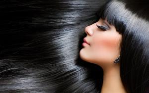 Những lời cảnh báo về ngoại hình khi mơ thấy tóc