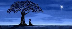Các thí nghiệm đi tìm lời giải đáp cho thế giới tâm linh