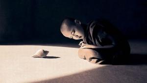 Tu tâm theo lời Phật dạy để tạo nghiệp lành