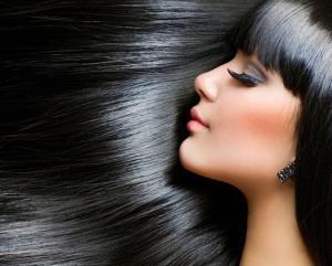 """Màu tóc """"tố"""" tính cách về bạn siêu chuẩn"""