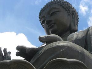 """Lời Phật dạy: """"Điều ý nghĩa nhất của sinh mệnh con người chính là quay trở về"""""""