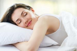 9 điều kiêng kị phong thủy phòng ngủ để có cuộc sống hôn nhân viên mãn