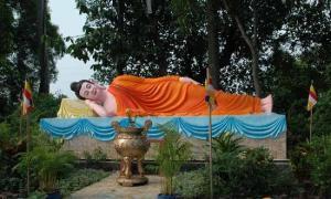 Đạo Phật và Đạo Mẫu, Đạo nào thiêng hơn?