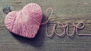 6 mẹo cực hay để tìm ngay được tình yêu mới
