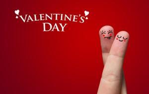 Valentine không chỉ có 1 ngày: 14/2, 14/3, 14/4 - Valentine Đỏ, Trắng, Đen