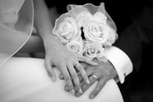 5 kiểu đường tình duyên tiết lộ hôn nhân viên mãn