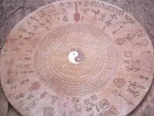 10 thế mộ hung hiểm trong phong thủy âm trạch: Mộ phạm bổn thân đoạn pháp