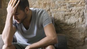 Danh sách 18 điều đại kỵ, CẢNH CÁO nam giới chớ nên phạm phải