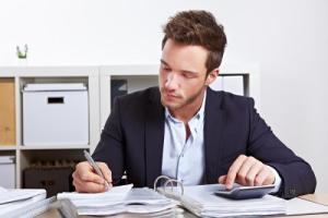 5 yếu tố phong thủy hủy hoại sự nghiệp đàn ông