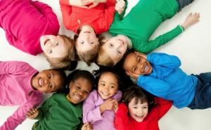 Mơ thấy trẻ con là gặp thiên thần hay gặp rắc rối?