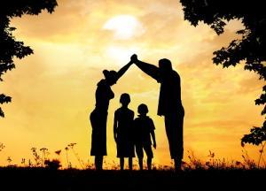 Thấy cha mẹ xuất hiện trong giấc mơ là điềm báo gì?