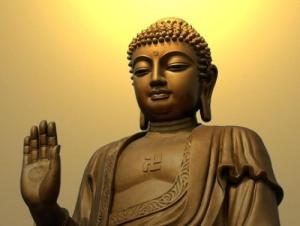 Ngắm 10 bức tranh Phật công phu theo phong cách Ấn Độ