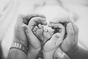 5 ông chồng hoàng đạo mang tới cuộc sống an nhàn cho vợ