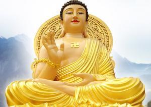 Lời Phật dạy: 3 điều CÒN thì không biết, MẤT đi mới biết