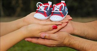 Đâu là cách giúp các vong nhi chết do nạo, phá thai được siêu thoát