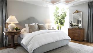 Để gì dưới gầm giường cho vợ chồng hạnh phúc thuận hòa