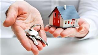 5 lưu ý phong thủy khi mua nhà cũ để gia chủ đại cát đại lợi