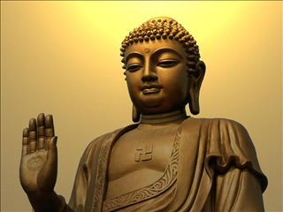 Lời Phật dạy lý giải vì sao bát tự giống nhau mà cuộc đời hoàn toàn khác biệt?