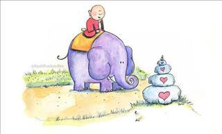 Tứ diệu đế - chân lý cốt lõi trong giáo lý nhà Phật giúp chúng sinh hưởng phúc