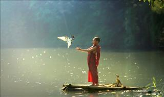 Sống khiêm tốn mới là đỉnh cao của sự hiểu biết