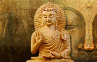 Vì sao Phật Tổ Như Lai có sức mạnh phi thường, cảm hóa chúng sinh?
