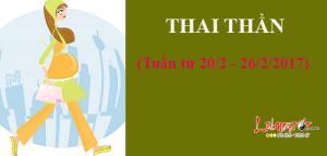 Xem ngày tốt xấu đón lành tránh dữ cho thai phụ : Tuần từ 20/2- 26/2/2017