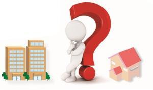 12 con giáp mua nhà năm nào được tuổi, hướng nhà nào phát tài phát lộc?