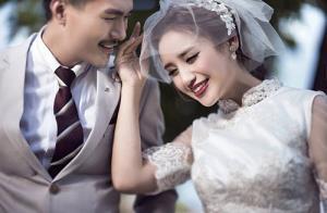 Mách 12 chòm sao bí quyết yêu là cưới, cưới là viên mãn