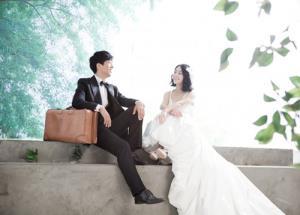 Những lá số tử vi có chủ tinh báo hiệu lấy chồng giàu sang