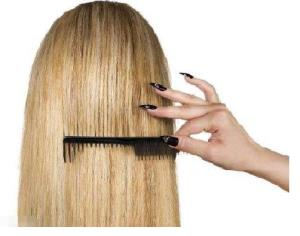 Mơ thấy cắt tóc có ý nghĩa gì?