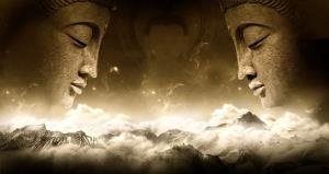 Lời Phật dạy về nhận biết người tốt xấu: Đoán biết ai đó có vận mệnh tốt hay xấu chỉ cần nghe họ nói