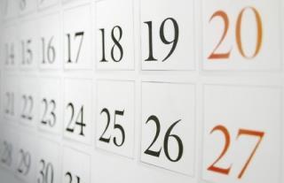 Ngày Tam Nương là ngày gì, Tam Nương năm 2017 cần kiêng kị những gì?