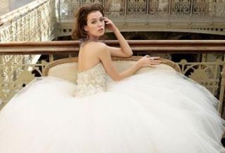 Lễ cưới như mơ thỏa mong ước cho từng cung hoàng đạo
